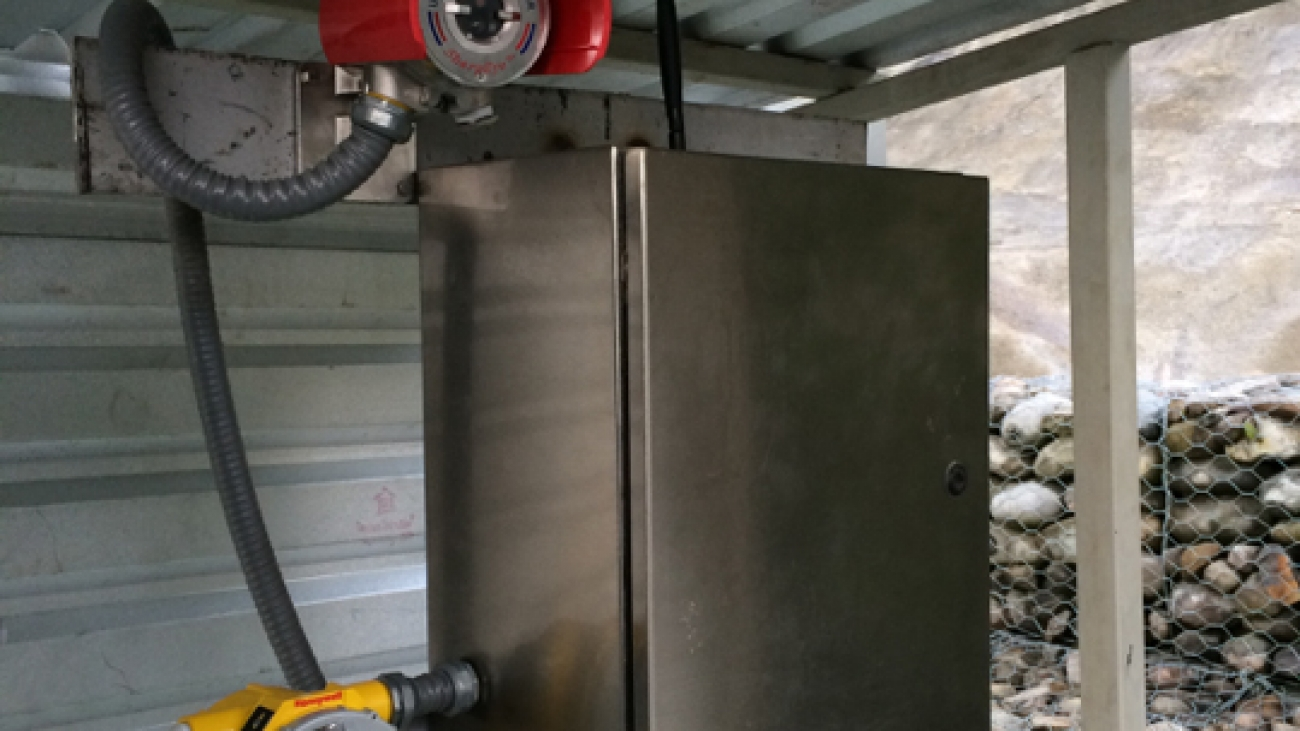 Desarrollo-de-Ingeniería-Instalación-y-Puesta-en-Operación-de-Sistema-de-Detección-de-Gas-y-Fuego