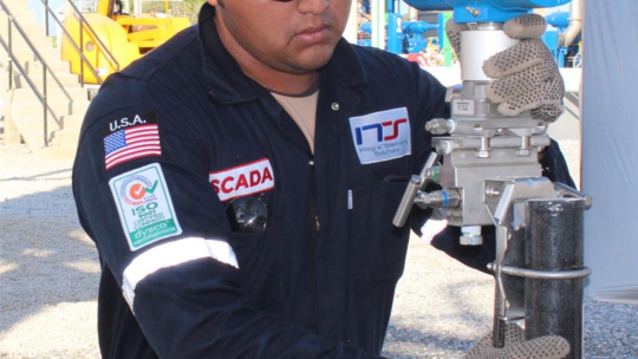 Instalación-y-Puesta-en-Marcha-de-Sistema-de-Medición-de-Flujo-de-Gas-en-Estaciones-de-Compresión