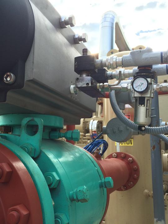 Instalación-y-Puesta-en-Marcha-de-Sistema-de-Paro-de-Emergencia-ESD-en-Estaciones-de-Compresión