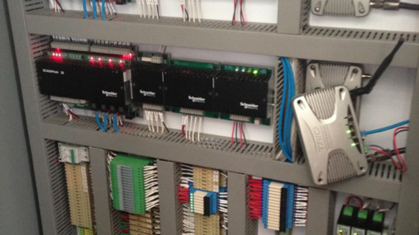 Mantenimiento-Correctivo-a-Hardware-de-Sistema-de-Monitoreo-basado-en-ClearSCADA-de-Schneider