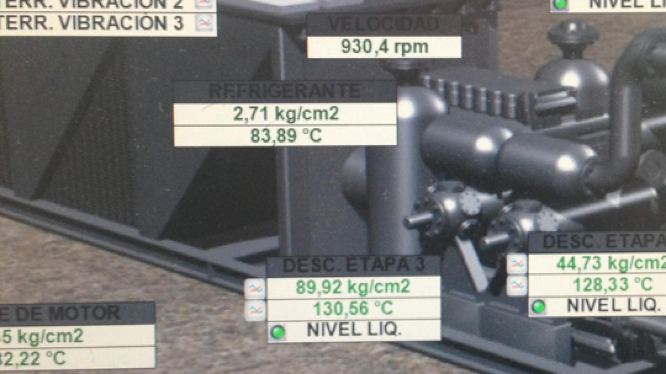 Mantenimiento-Correctivo-a-Software-de-Sistema-de-Monitoreo-basado-en-ClearSCADA-de-Schneider