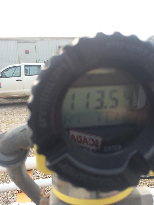 Mantenimiento-a-Instrumentos-de-Medición-de-Flujo-de-Gas
