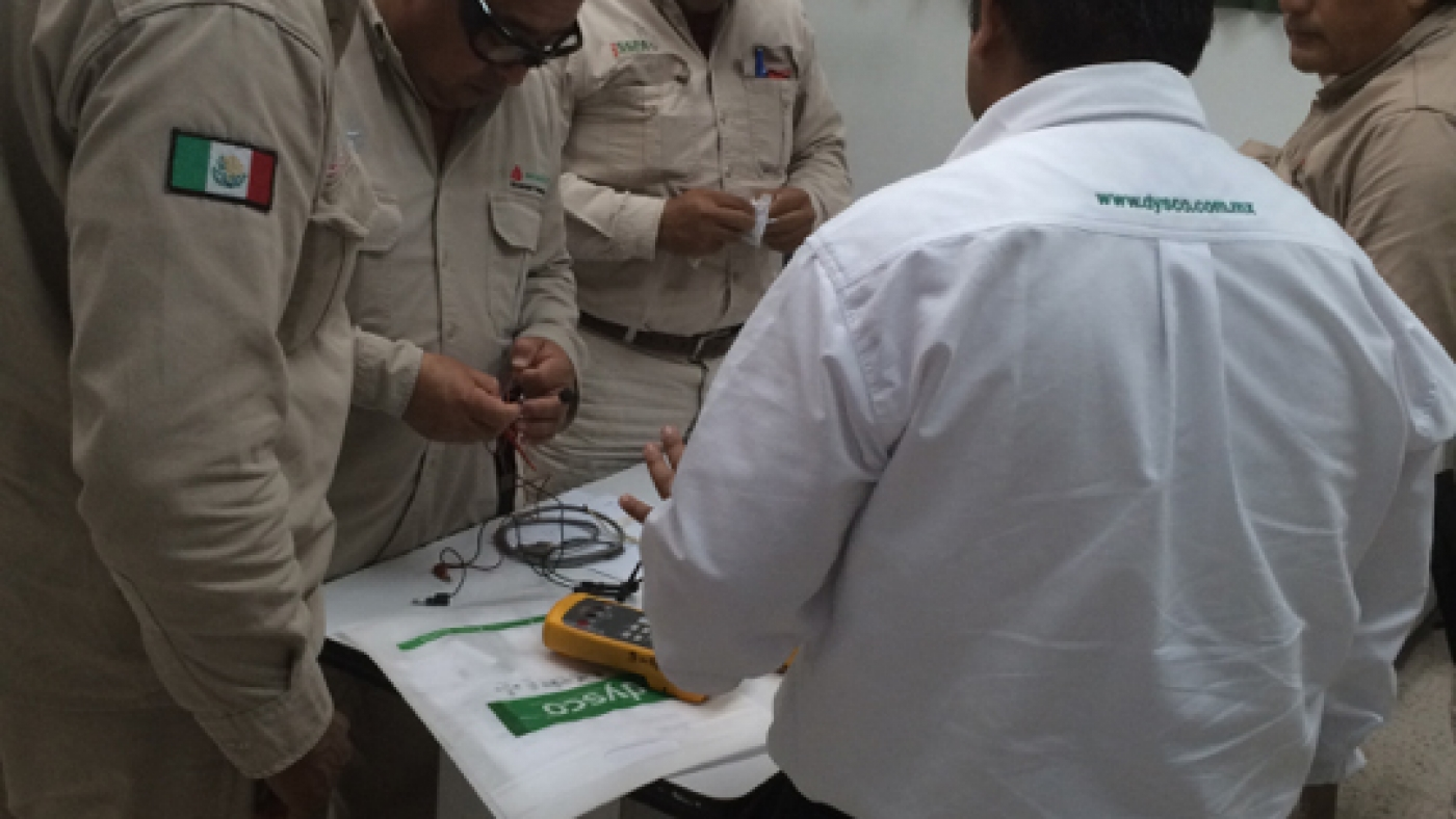 Servicio-de-Capacitación-a-Personal-de-PEMEX-en-Instrumentación-Básica-y-Calibración-de-Válvulas-PSV