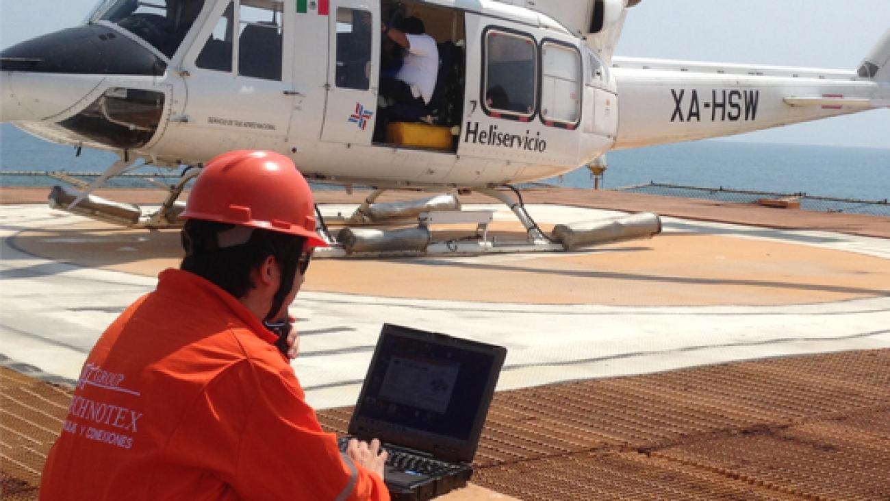Servicio-de-Desarrollo-de-Ingeniería-para-sistema-de-Control-Remoto-de-Pozos-Costa-Afuera