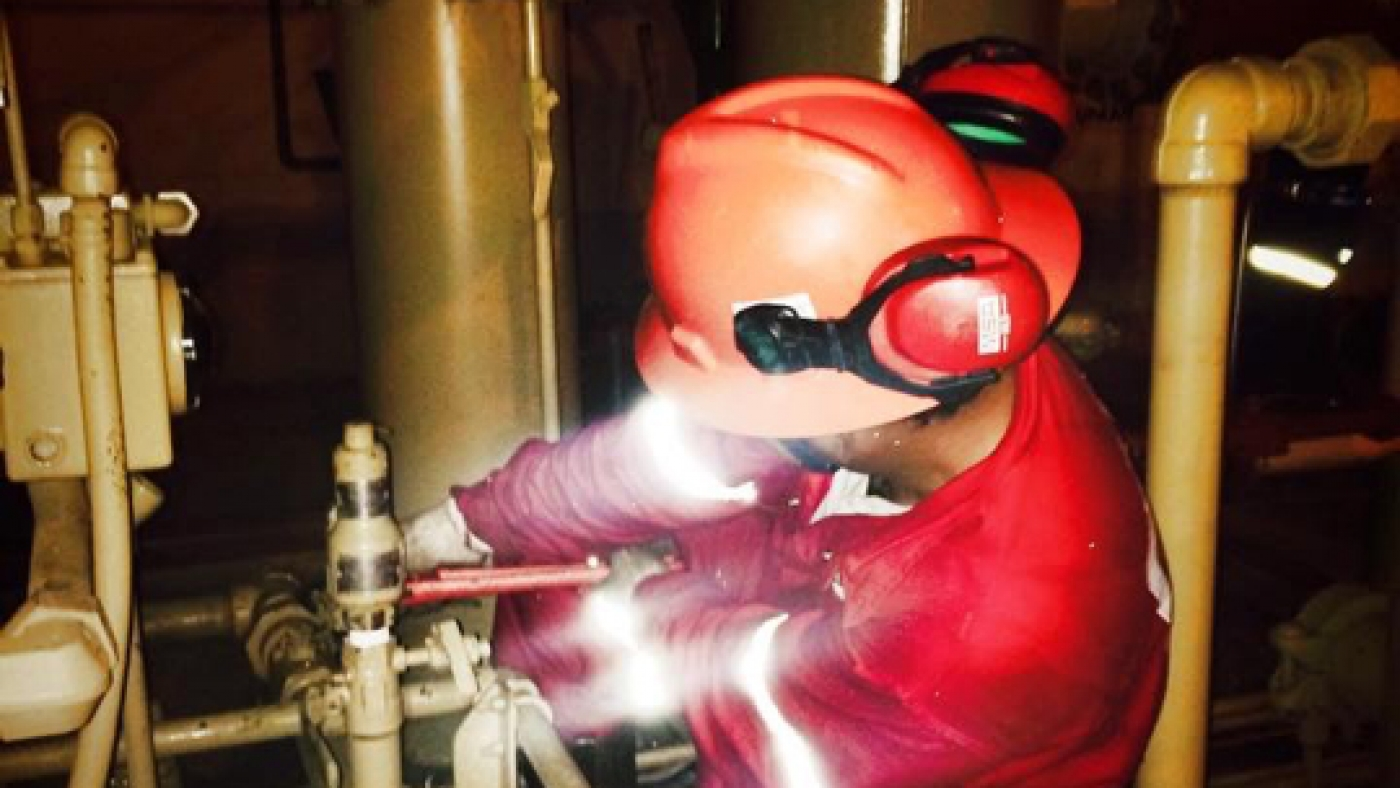 Servicio-de-Mantenimiento-y-Calibración-de-Válvulas-de-Seguridad-PSV-en-Unidades-de-Compresión
