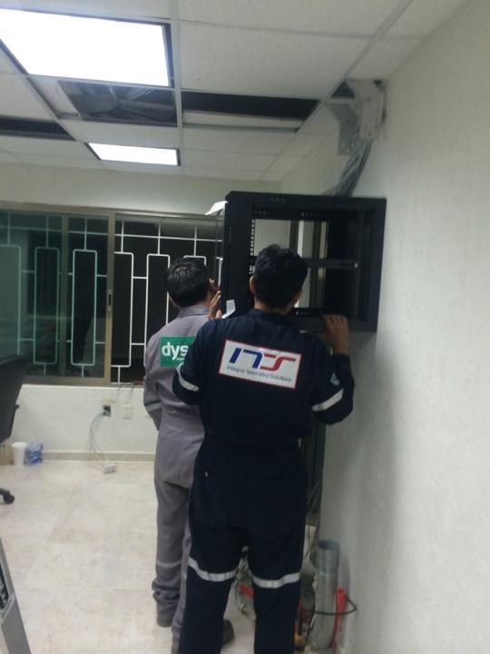 Suministro-e-Instalación-de-Cableado-Estructurado-y-Enlace-de-Fibra-Óptica-en-Proyecto-Tenochtitlan