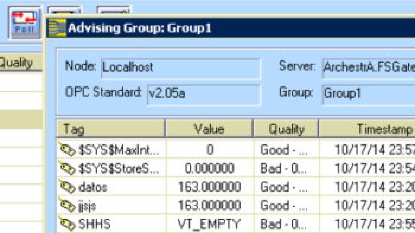 Configuración-de-Conexión-vía-OPC-a-servidor-existente-de-con-PI-Server-de-OsiSoft-350x460