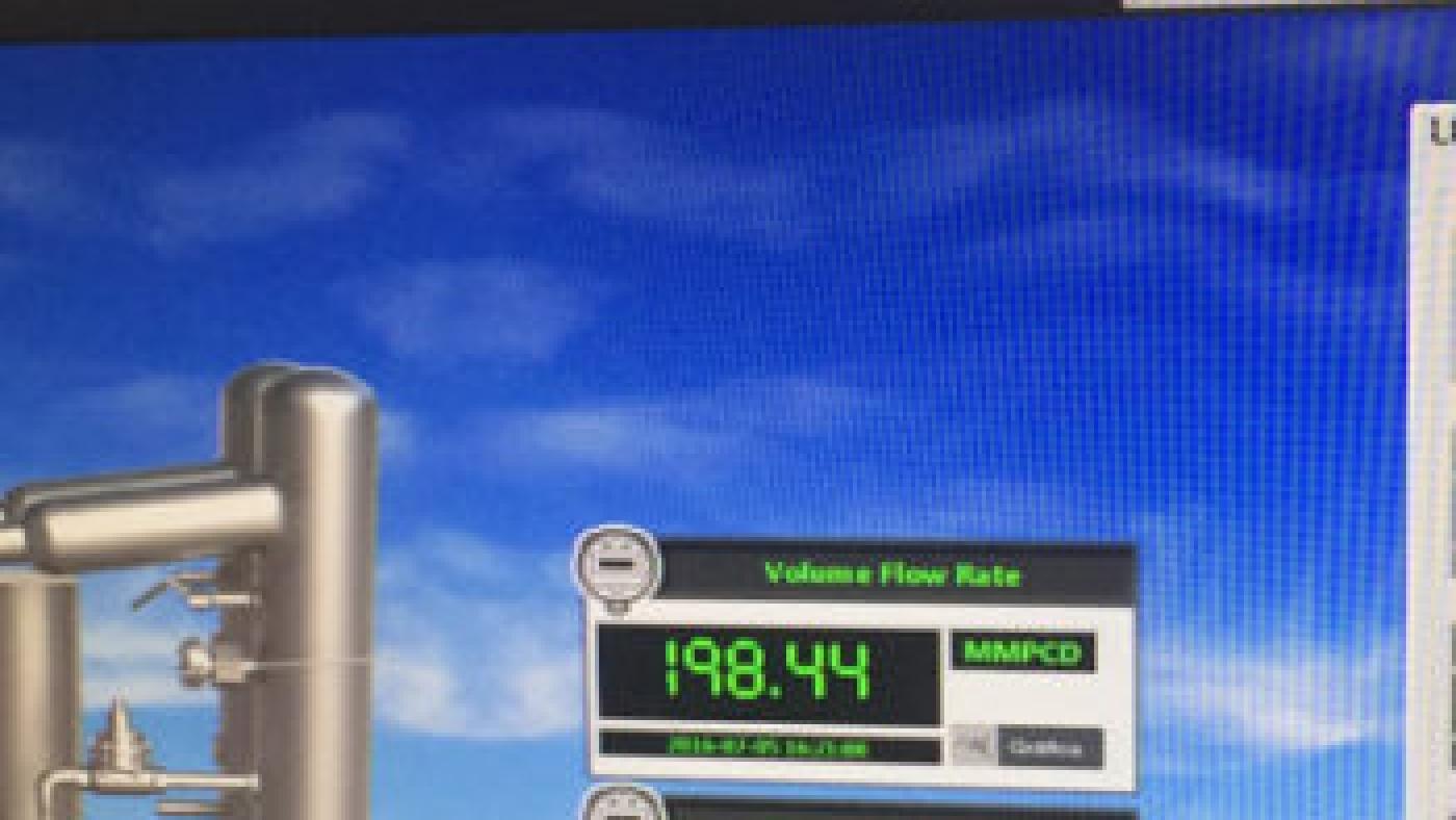 Desarrollo-de-Software-SCADA-para-monitoreo-y-control-de-Compresores-con-Arranque-Automático-a-Baja-presión-de-succión-basado-en-LabView-de-National-Instruments-350x460