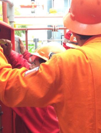 Servicios-de-Mantenimientos-Correctivos-a-instrumentos-y-sistemas-de-automatización-350x460