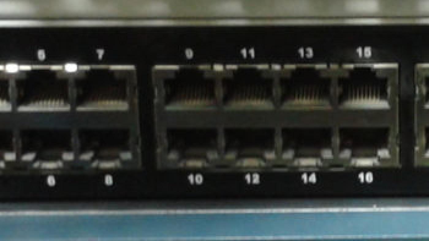 Suministro-de-Equipo-y-Configuración-para-actualización-de-sistema-existente-de-Switcheo-y-Ruteo-Ethernet-a-Fibra-Óptica-de-la-Marca-Cisco-350x460