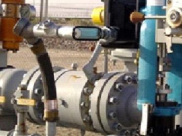 """Suministro-de-Válvulas-de-6""""-de-Diámetro-con-actuadores-automáticos-para-Servicio-en-Torres-de-Enfriamiento-350x460"""