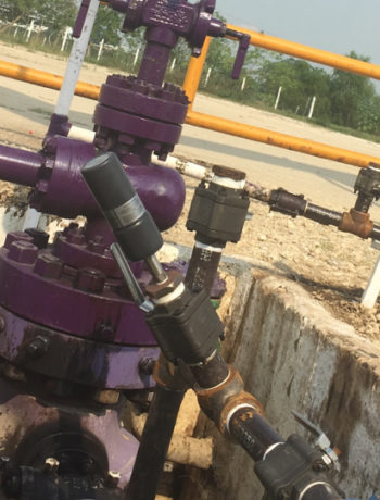 Suministro-e-Instalación-de-Sensores-de-Inalámbricos-para-Monitoreo-de-Presión-en-Pozos-con-Compresión-a-baja-Succión-350x460