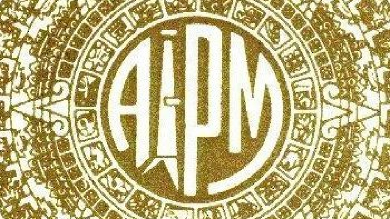 Logo_AIPM-Energy_and_Commerce-350x400
