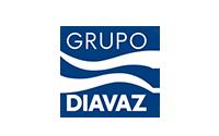 GRUPO DIAVAZ