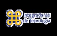 integradores de Tecnologia