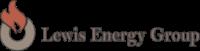 Lewis Energy Group