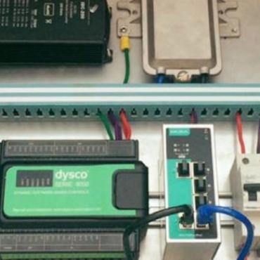 Suministro-de-R.T.U.-para-Monitoreo-y-Control-en-Compresores-de-baja-Presión-de-Succión-con-Arranque-Automático-350x460
